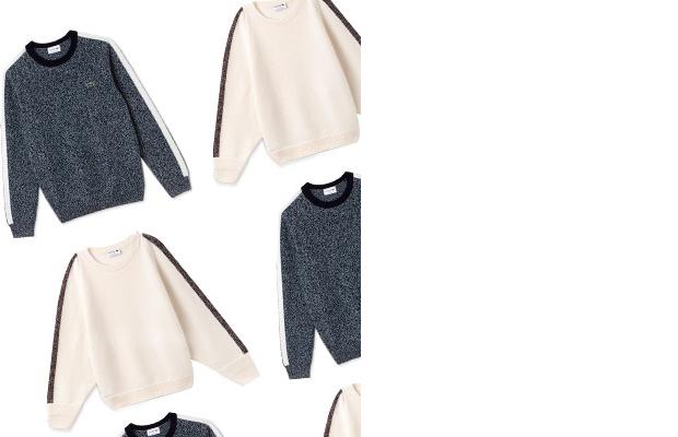 Najlepszy Wybór Swetrów Na Zimę