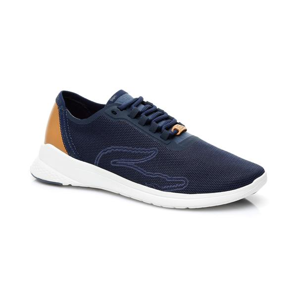 Lacoste Women's Lt Fit Shoes