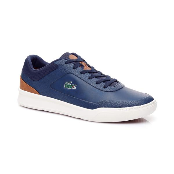 Lacoste Men's Explorateur Sneakers