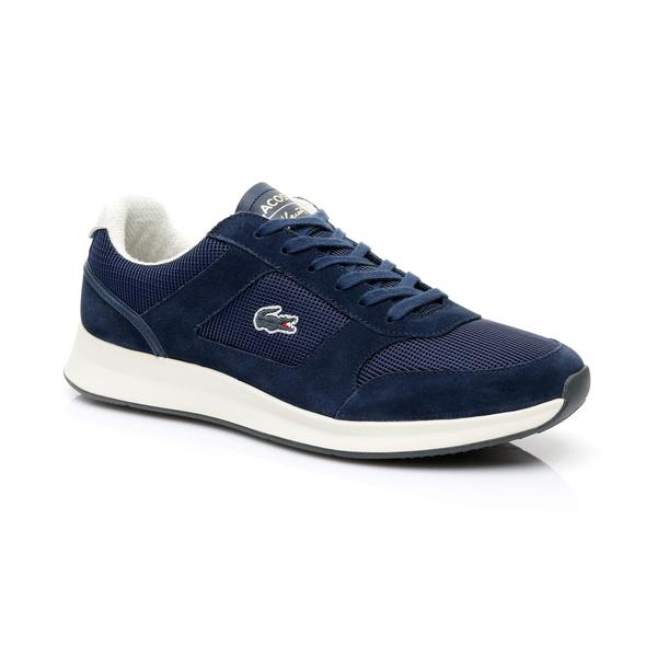 Lacoste Men's Joggeur Shoes