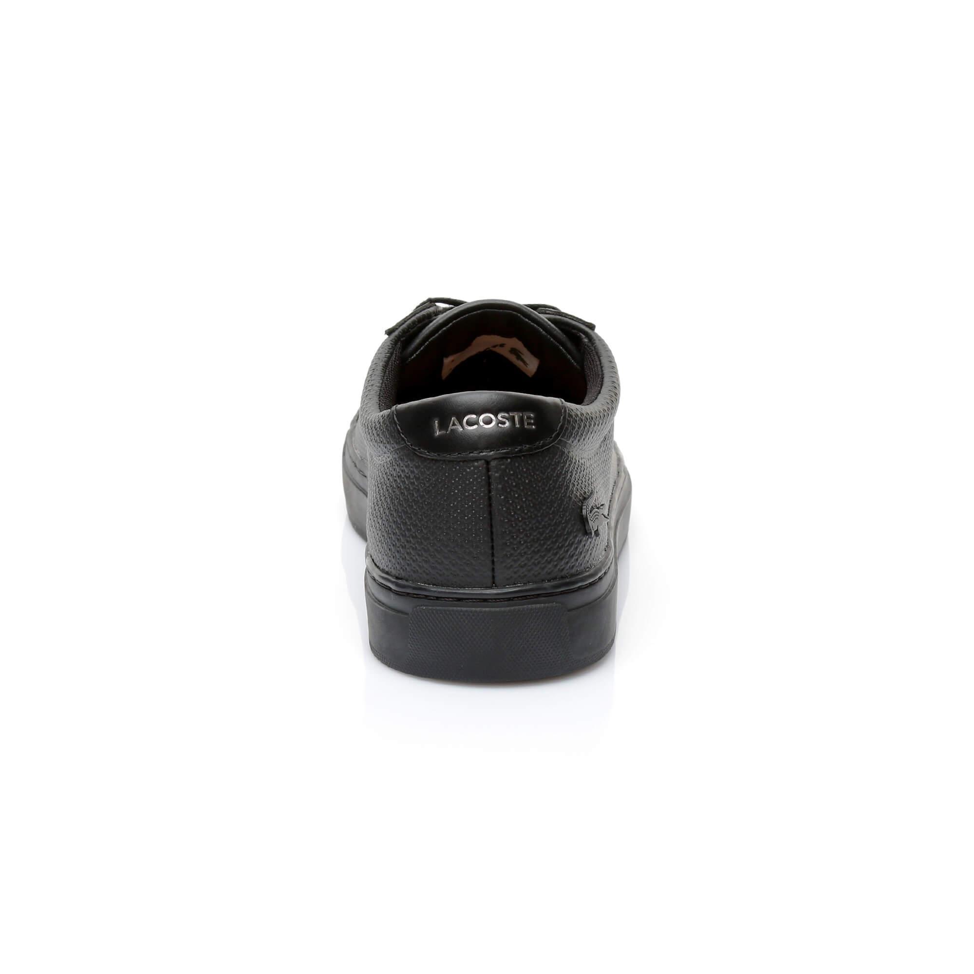 Lacoste Men's Shoes L.12.12