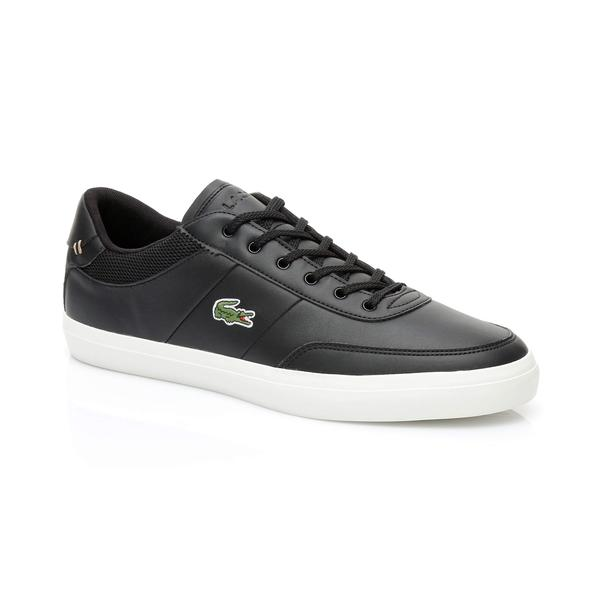 Lacoste Men's Court Master Shoes