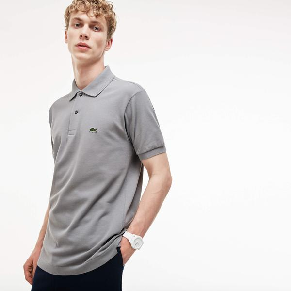 Lacoste L.12.12 Original Fit Polo