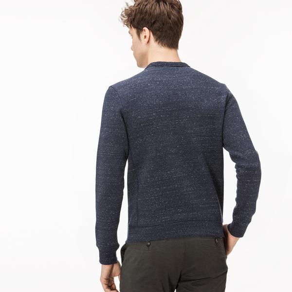 Lacoste Men's Sweatshirts