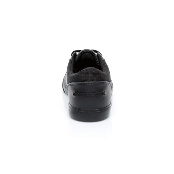 Lacoste Męskie Bayliss Sneaker