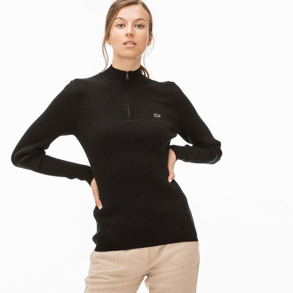 Lacoste Damski Sweter
