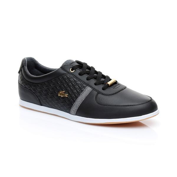 Lacoste Rey Sport 318 1 Damska Sneaker