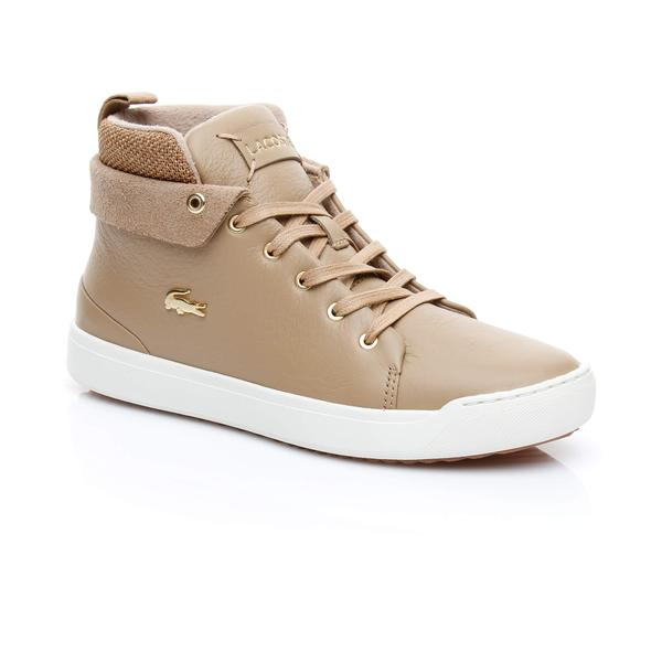 Lacoste Damskie Buty Explorateur Classic 3181