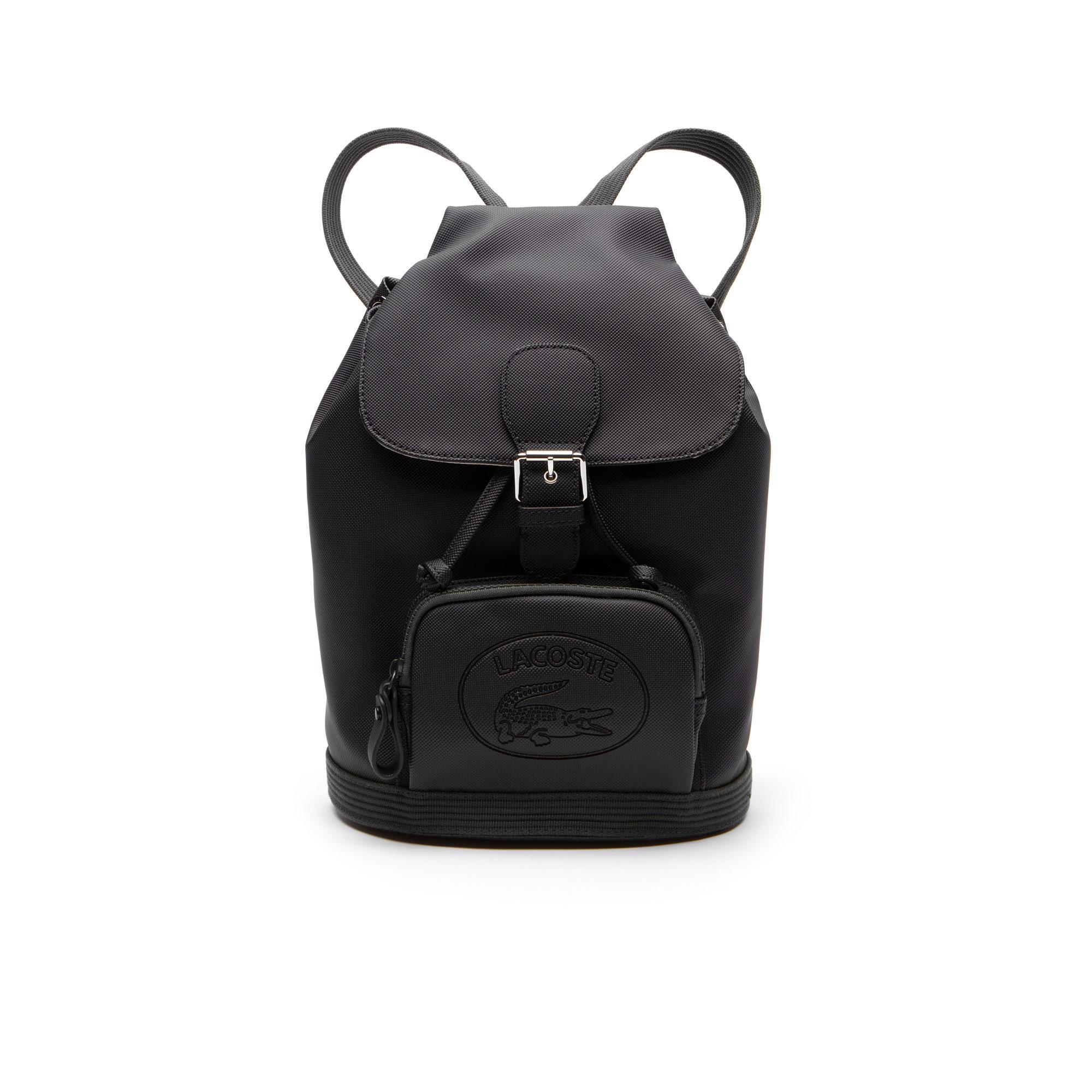 Lacoste Women's Backpack