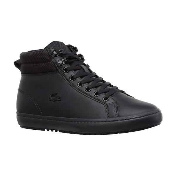 Lacoste Damskie Buty Straightset Insulate