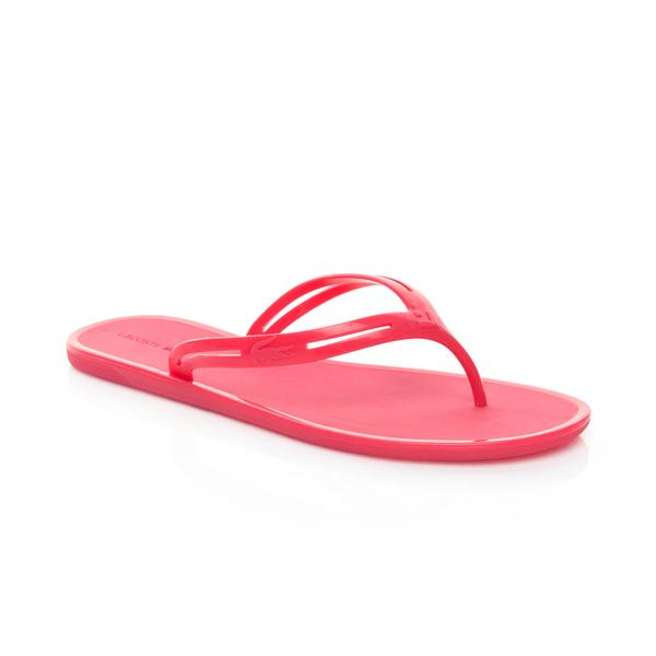 Lacoste Promenade Women's Slipper