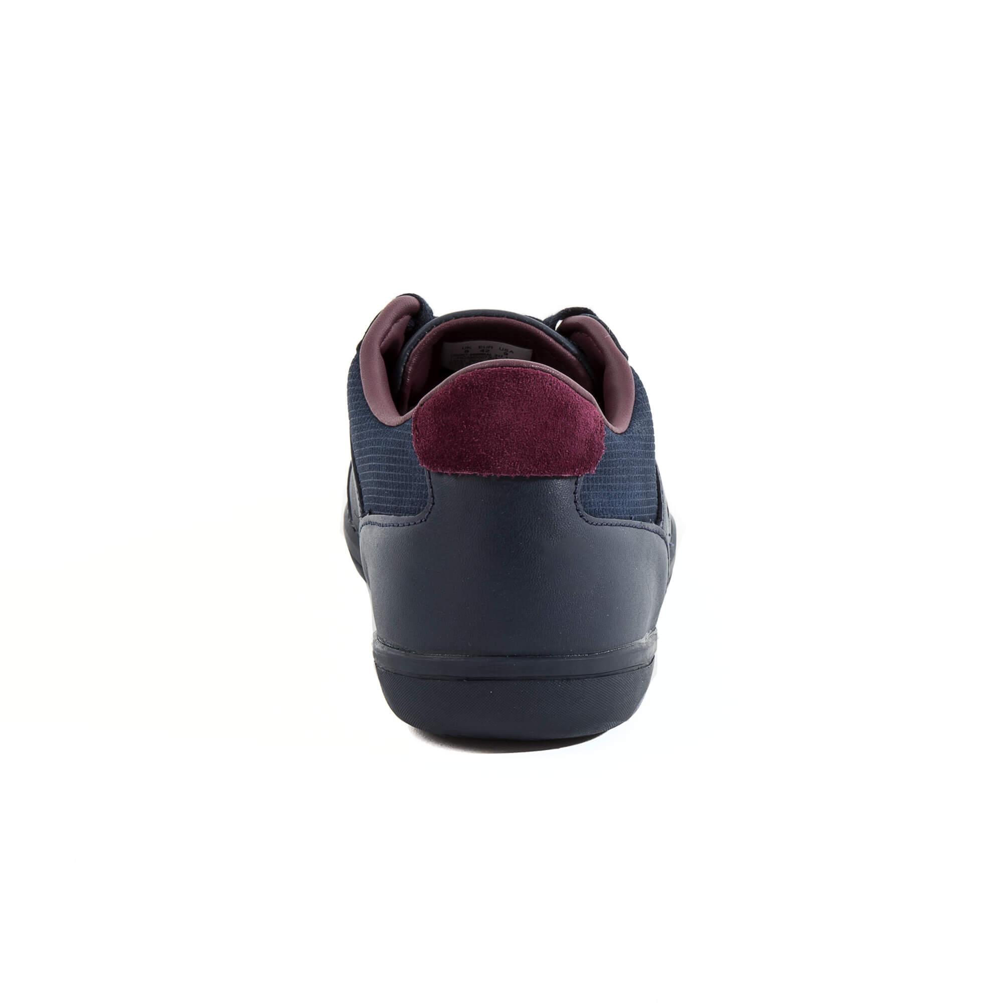 Lacoste Man Shoes