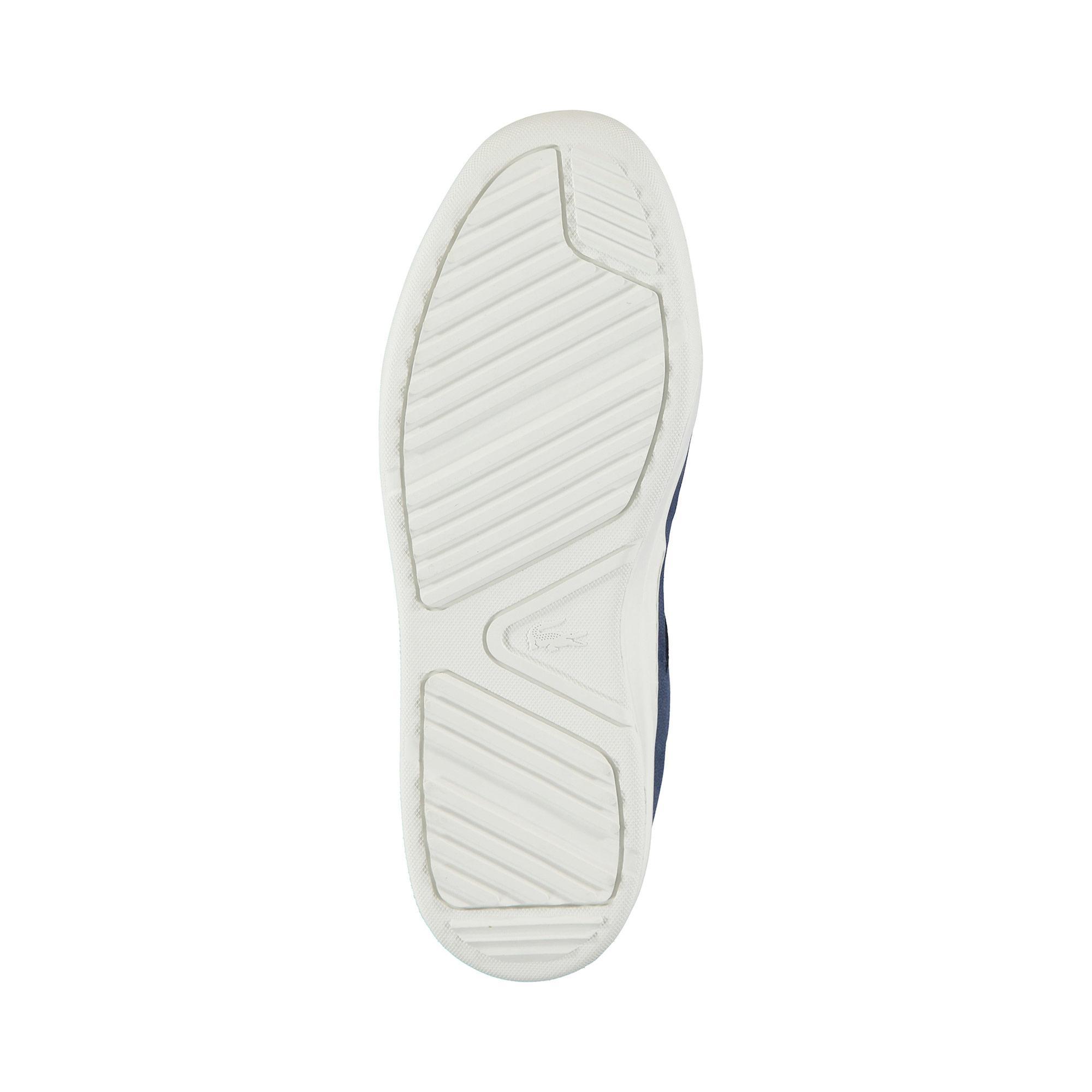 Lacoste Explorateur Crft Sp 3181 Męskie Sneaker