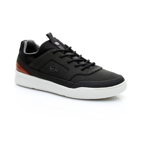 Lacoste Men's Explorateur Crft Sp 3181 Sneaker