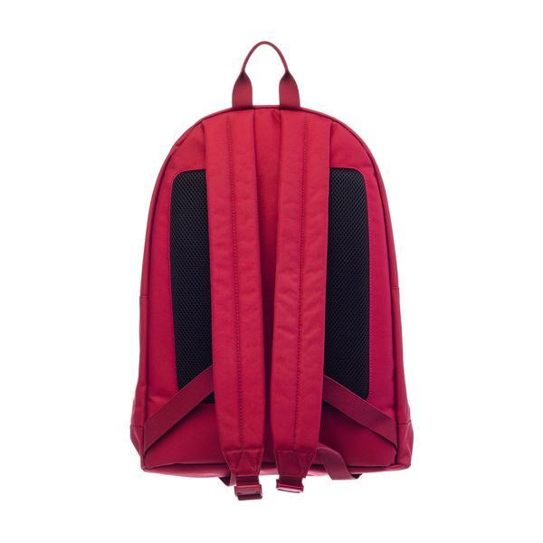 Lacoste Męskie torby