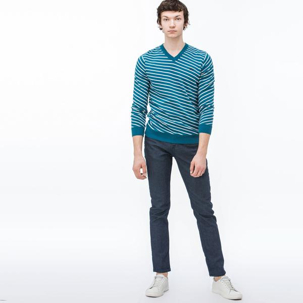 Lacoste Men's Sportswear Pants