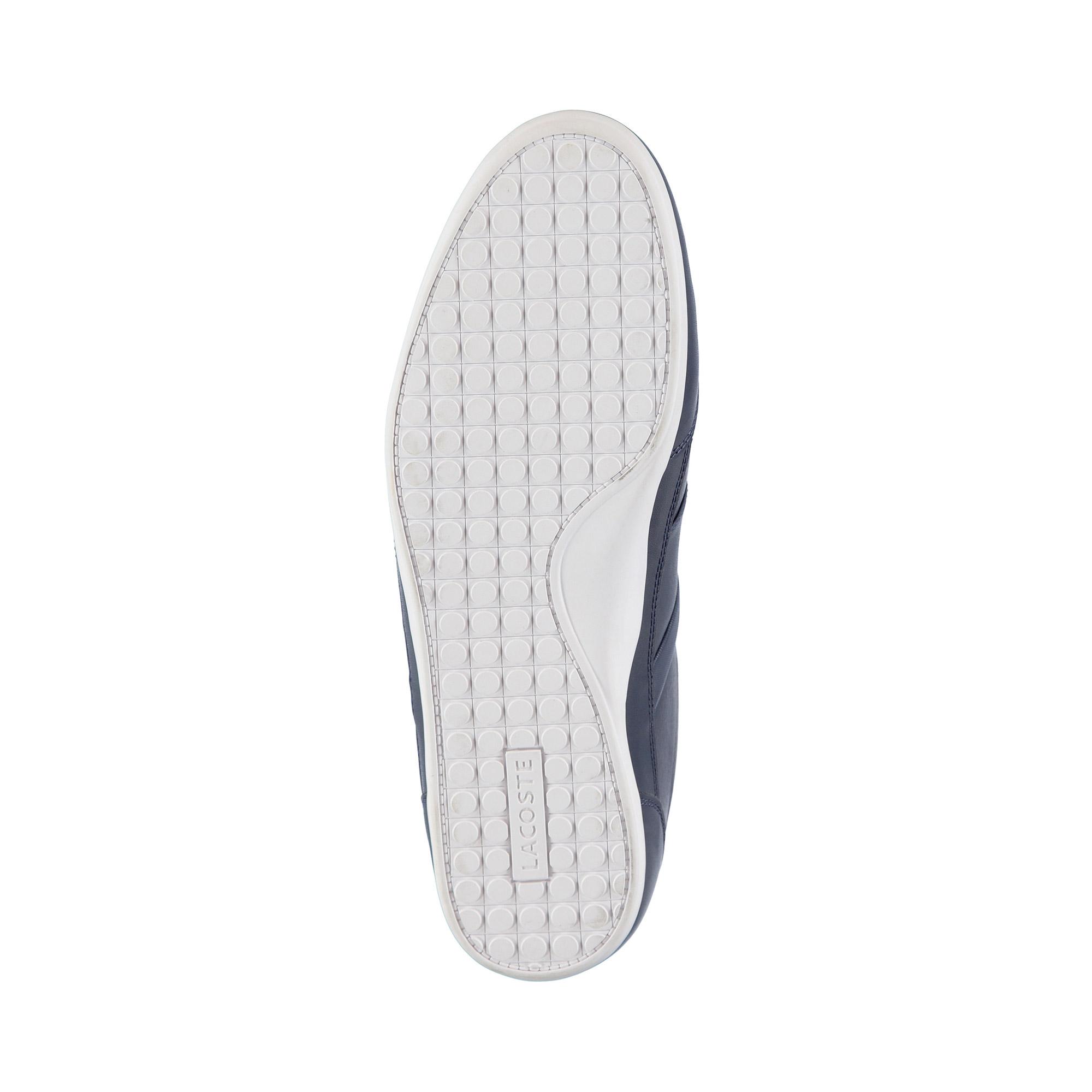 Lacoste Men's Shoe
