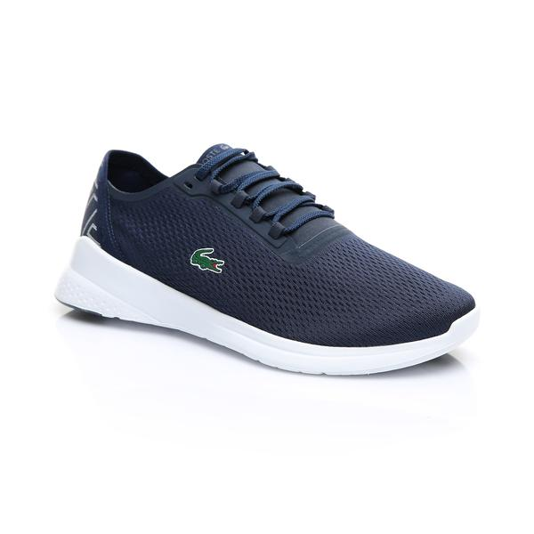 Lacoste Man shoes