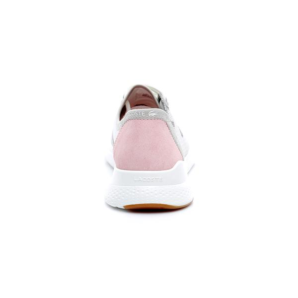 Lacoste Woman Shoes