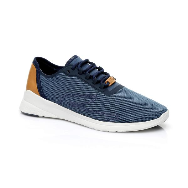 Lacoste Men's Lt Fit Shoes