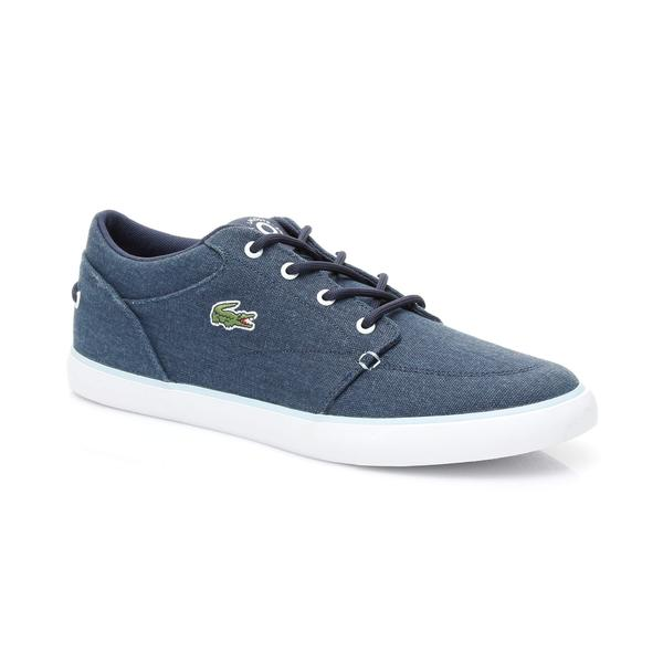 Lacoste Men's Bayliss Shoes