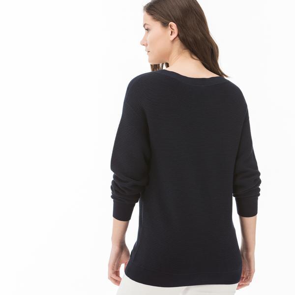 Lacoste Women's Sweaters