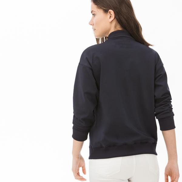 Lacoste Women's Sweatshirts