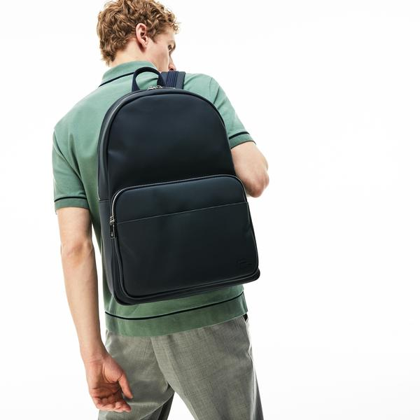 Lacoste Men's Bags