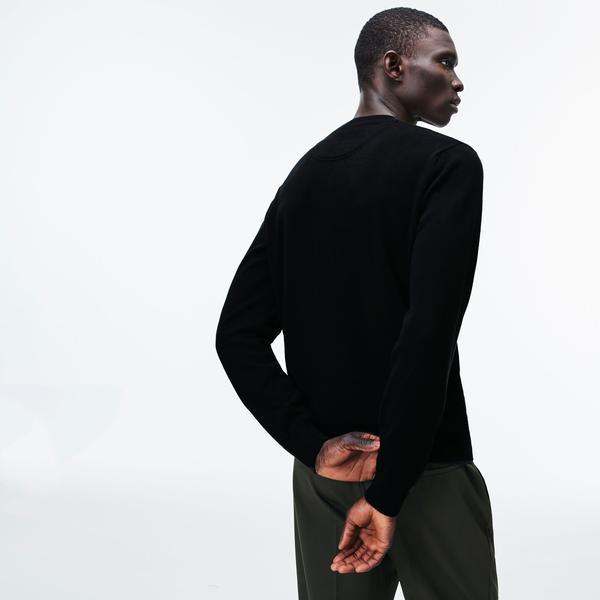 Lacoste Men's Sweaters